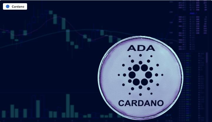 Cardano (ADA) verzeichnet neues Allzeithoch ATH